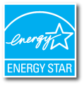 Energy Star Qualified Product