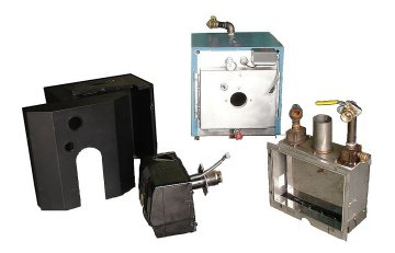 pk-ultra-heating-boiler-knocked-down-to-4-pieces