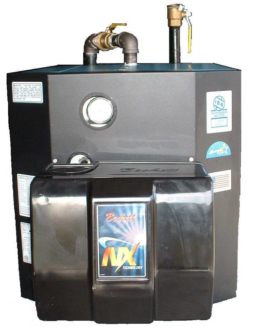 pk-ultra-heating-boiler